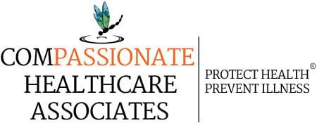 Compassionate Healthcare Associates